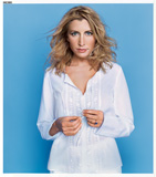 Heather Mills New Website