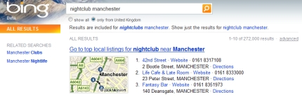 bing-nightclub-manchester-local-listing1
