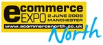 ecommerce_north_logo_2009