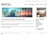 artzu-screenshot