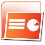 SEO and PPC PowerPoint Presentation