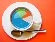 Google Analytics Cup Of Tea