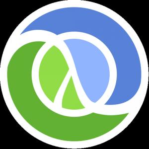 clojure-logo