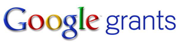 FocusON: Are You Making The Most Out Of Your Google Grants Account?