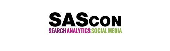 SAScon Live Blogging Day Two: 13 Things Online Dating Taught Me About Smashing Social KPIs