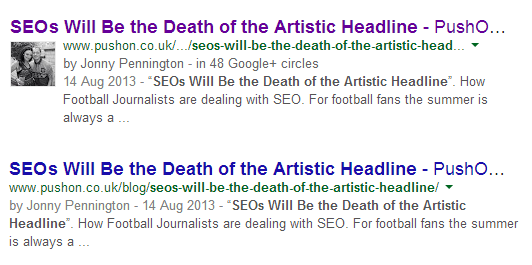 authorship-before-after