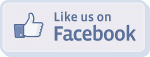 like-us-on-facebook-button-1-300x114