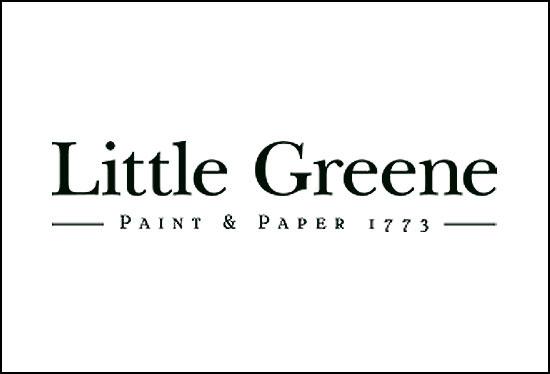 little_greene_logo_thmb_border
