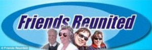 friends_reunited_logo