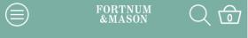 fortnum_mason_logo_small