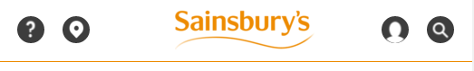 sainsburys_logo_small
