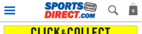 sports_direct_logo_small