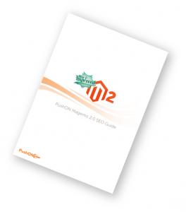 Magento2-Guide