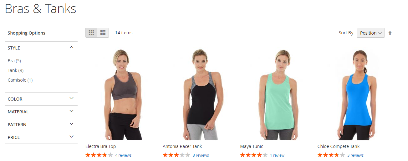 magento2-category-page