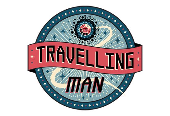 TravellingManLogo_FeatureImage