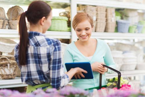 shopper_tablet