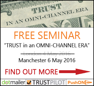 trust_omni_banner_ad