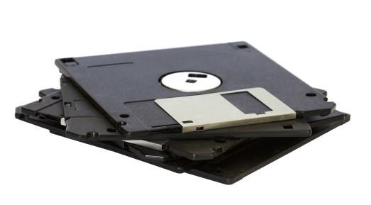 PRevo_floppy_disks
