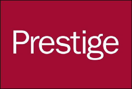 prestige_logo_550_374_border