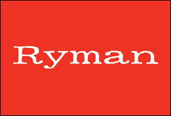 ryman_thumb_border