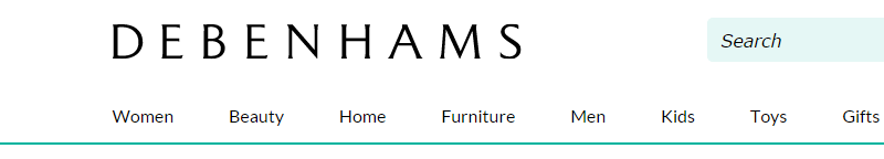 debenhams_logo_actual