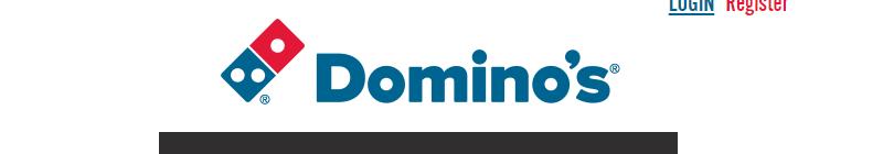 dominos_logo_actual