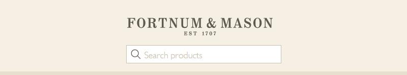 fortnum_mason_logo_actual