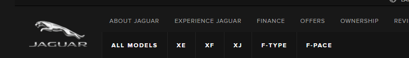 jaguar_logo_actual