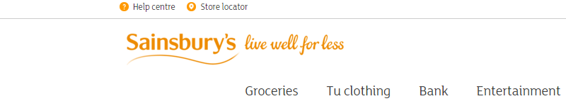 sainsburys_logo_actual