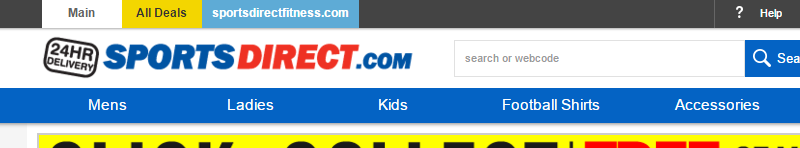 sports_direct_logo_actual