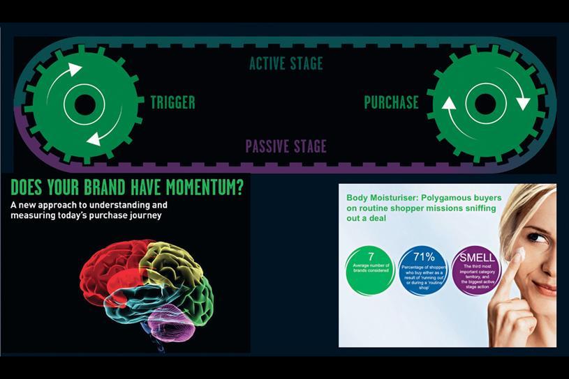 MEC_active_passive