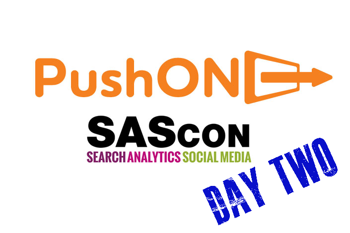 sascon_day_two