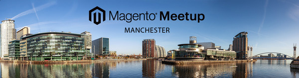 Spend an Evening with eCommerce Pros in Manchester