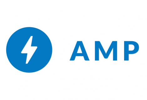 AMP Pumps Up the Volume