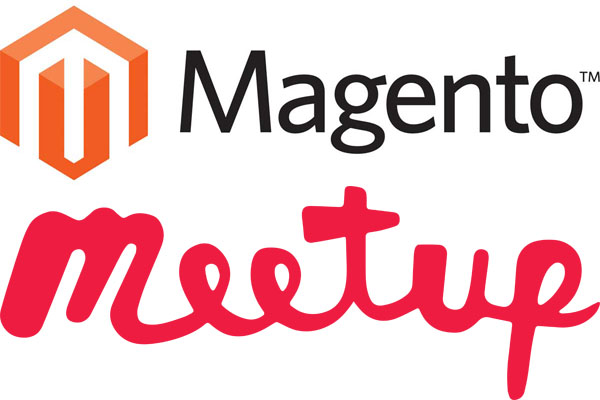 12 October: A Magento Meetup with a VIP Guest