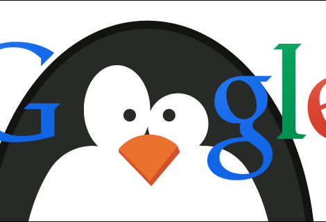 Penguin 4.0 Real-Time: Part of Google's Core Algorithm