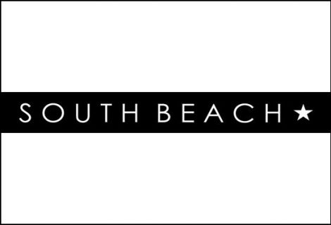 South Beach Swimwear