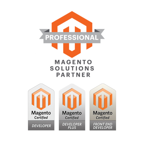 magento-solution-partners_new