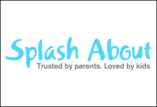splash_about_logo_thumb_border