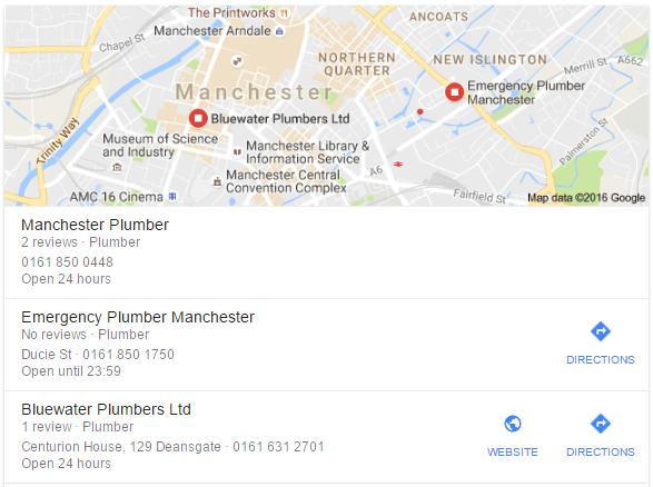 plumber_manchester