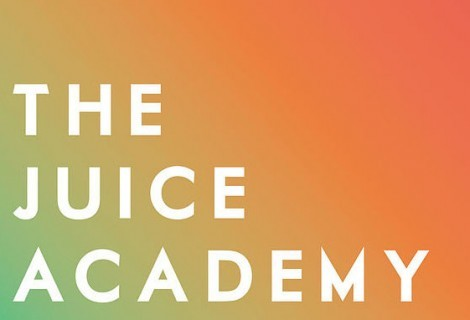 The Juice Academy Graduate Programme