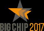 big_chip2017