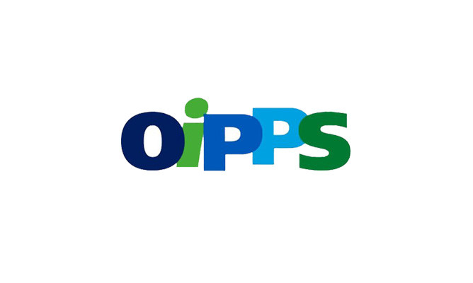 OiPPS