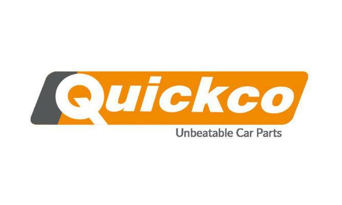 Quickco