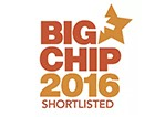 Big Chip Awards 2016