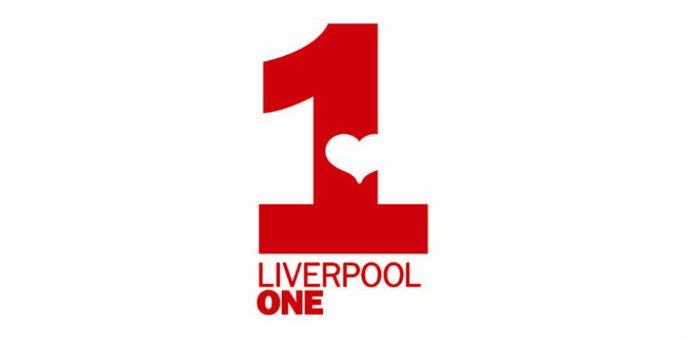 Liverpool ONE