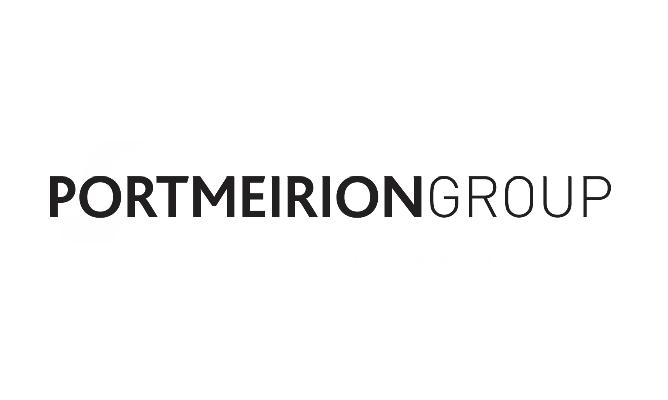 Portmeirion Group