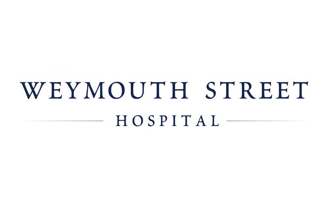 Weymouth Street Hospital
