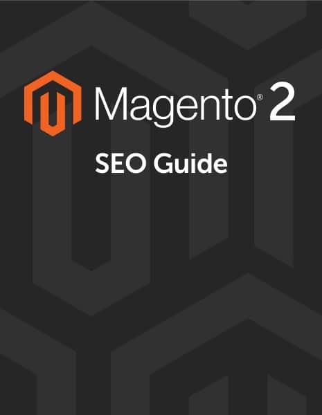 magento-2-seo-guide