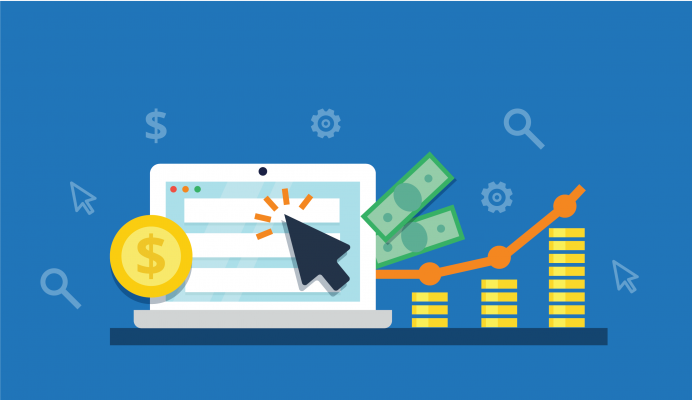Google Shopping: Why it's importance to e-commerce PPC is only going to grow
